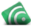 Subscribe toデアゴスティーニ ネット通販限定情報
